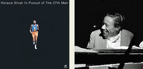 In-pursuit-of-the-27th-man-horace-silver