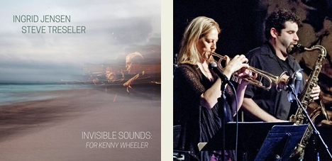 Invisible-sounds-for-kenny-wheeler
