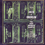 Jazz_at_oberlin