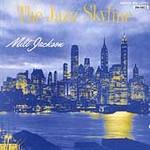 Jazz_skyline