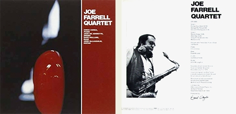 Joe-farrell-quartet