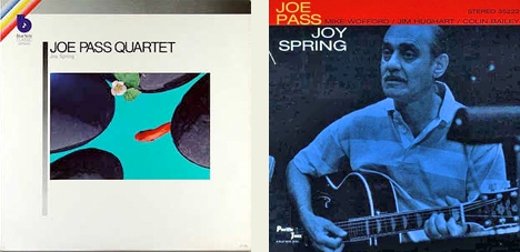Joy-spring-joe-pass