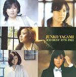 Junko_yagami