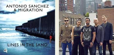 Lines-in-the-sand-antonio-sanchez