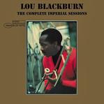 Lou_blackburn