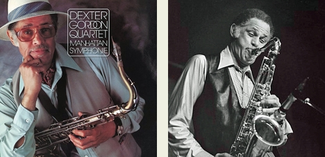 Manhattan-symphonie-dexter-gordon