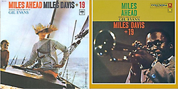 Miles_ahead_compare