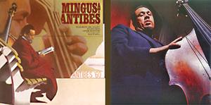 Mingus_antibes