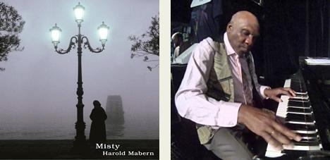 Misty-harold-mabern