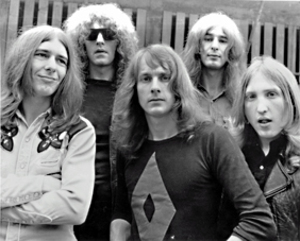 Mott_the_hoople_1971