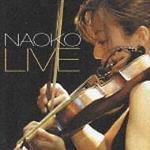 Naoko_live