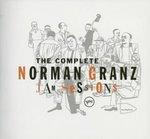 Norman_granz