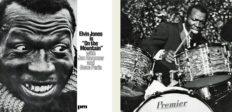 On-the-mountain-elvin-jones