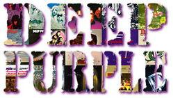 Purple_img_1