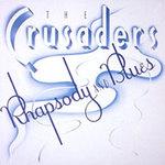 Rhapsody_blues