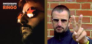 Ringo_best