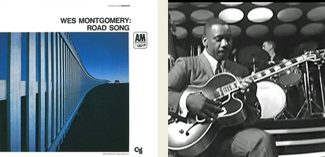 Road-song