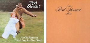 Rod_stewart_album