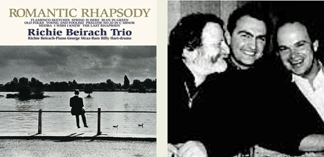 Romantic-rhapsody-richie-beirach