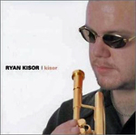 Ryan_kisor