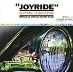 S_turrentine_joyride
