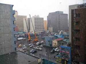 Sapporo_070412