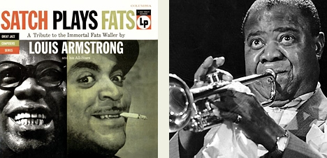 Satch-plays-fats-1
