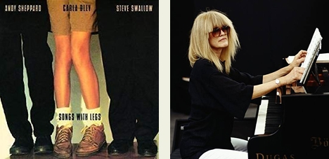 Song-with-legs-carla-bley