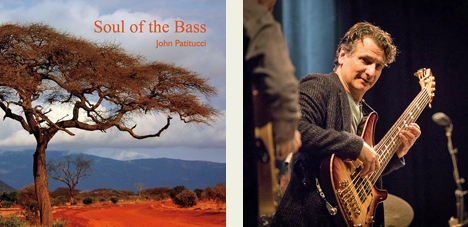Soul-of-the-bass-john-patitucci