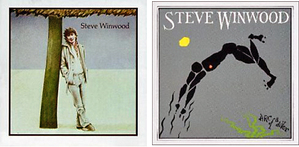 Steve_winwood_album