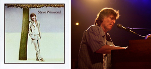 Steve_winwood_picture