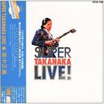 Super_live