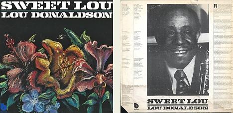 Sweet-lou-1