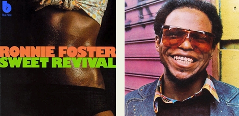 Sweet-revival-ronnie-foster
