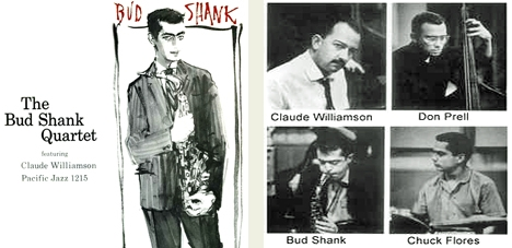 The-bud-shank-4