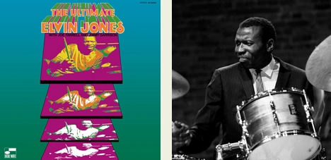 The-ultimate-elvin-jones