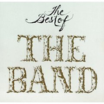 The_best_of_the_band