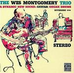 The_wes_trio