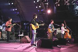 Tsumagoi2006_2