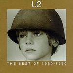 U2_1980_1990