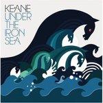 Under_the_iron_sea