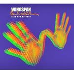 Wingspan_1