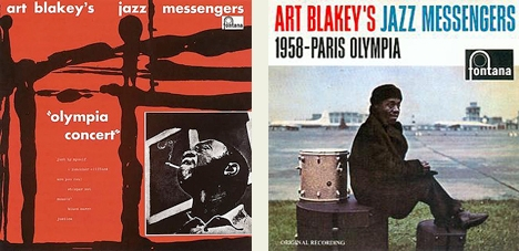 1958-paris-olympia