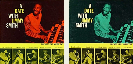 A-date-with-jimmy-smith