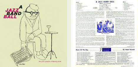 A-jazz-band-ball-terry-gibbs