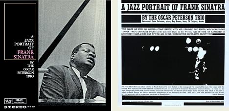 A-jazz-portrait-of-frank-sinatra