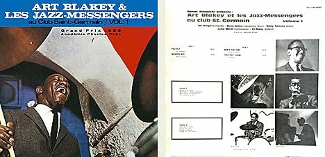 Art-blakey-et-les-jazzmessengers-au-club