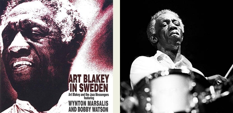 Art-blakey-in-sweden