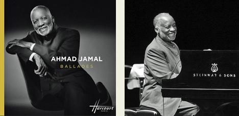 Ballads-ahmad-jamal