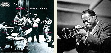 Best-coast-jazz-1